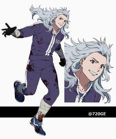 Manga Art, Manga Anime, Anime Art, Game Character, Character Design, Dark Fantasy Art, Illustration Sketches, Disney Cartoons, Pretty Art
