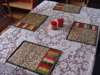 Reversible Placemats $2.29