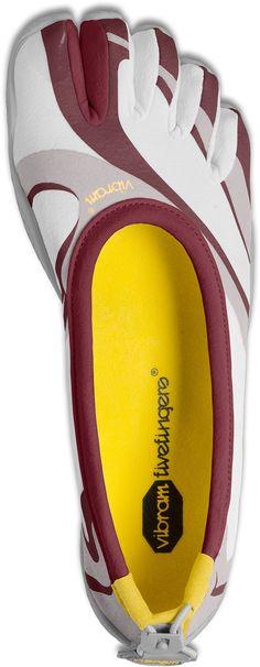 Vibram FiveFingers Classic Fresca Shoes
