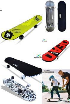 Buy skateboard online at Jaspo worldwide. Get wide range of available. It is suitable for adults, kids etc. #skateboarding #tricks #skate #skateboard #skatelife #sk #skateboardingisfun #skater #skateordie #online #buy #shopping #shop #skatepark #skateshop #skateanddestroy #skateeverydamnday #skateboards #skateboarder #boys #passions #playtime #player #play #thankyouskateboarding #skating #JASPO #JaspoWorldwide Skateboard Price, Skateboard Online, Buy Skateboard, Skateboard Bearings, Skateboards Uk, Skate And Destroy, Skate Park, Skateboarding, Skating