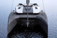 Brèves : Vie du nautisme: Bavaria, McConaghy Yachts, Les Nautiques de Port Camargue et Premier Pontoons