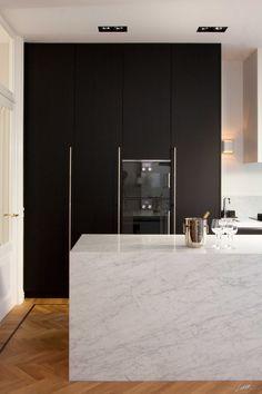Den Haag (nieuw 21 maart) - Lodder Keukens