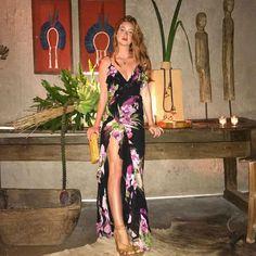 Parabéns, Marina Ruy Barbosa: 22 looks incríveis da atriz para comemorar o seu 22º aniversário