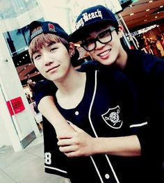 Chapter 13. - angst sliceoflife originalcharacter bts bangtanboys suga - Asianfanfics