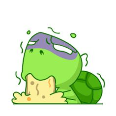 24 Cute funny turtle, facial expression chat emoji gifs Emoticons Emoticon, Emoji, Funny Turtle, Cute Turtles, Facial Expressions, Gifs, Chinese, Animation, Box