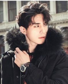 Lee Jong Suk, Asian Actors, Korean Actors, Lee Dong Wook Wallpaper, Goblin Korean Drama, Park Bo Gum, Korean Star, Korean Guys, Kdrama Actors