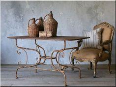 Lakberendezés, vintage hangulat - # Loft bútor # antik bútor#ipari stílusú bútor # Akác deszkák # Ágyásszegélyek # Bicikli beállók #Bútorok # Csiszolt akác oszlopok # Díszkutak # Fűrészbakok # Gyalult barkácsáru # Gyalult karók # Gyeprács # Hulladékgyűjtők # Információs tábla # Járólapok # Karámok # Karók # Kérgezett akác oszlopok, cölöpök, rönkök # Kerítések, kerítéselemek, akác # Kerítések, kerítéselemek, akác, rusztikus # Kerítések, kerítéselemek, fenyő # Kerítések, kerítéselemek, fém #…