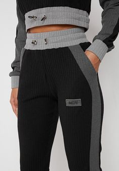 Swag Outfits For Girls, Girls Fashion Clothes, Sporty Outfits, Fashion Outfits, Girl Outfits, Clothes For Women, Sport Fashion, Cute Fashion, Suits For Women