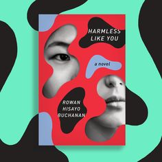 Joan Wong — Harmless Like You