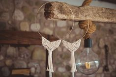 Flute, Boho, Champagne, Wedding Crowns, Drop Earrings, Jewelry, Stock Wedding Crowns, Jewlery, Jewerly