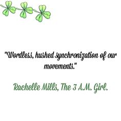 """""""The 3 A. Girl"""" is a wattpad published book by the brilliant and award winning author, Rachelle Mills aka Whiskeyqueenn ❤️ Photo owned by Rachelle Mills aka Whiskeyqueenn and the International Wildflower Pack, the official FanDom of Rachelle Mills ❤️🌸 Wattpad Published Books, 3 Am, Background Pictures, 3 Things, Hush Hush, Forgiveness, Love Him, Fandom, Author"""