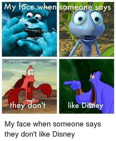 Our Childhood memories are filled with disney princes and princesses. It is time to make some memories with them again. Here are Sarcastic Yet Funny Disney Princess Memes. Read Funny Disney Memes That Are Relatable Humour Disney, Funny Disney Jokes, Disney Memes Clean, Hilarious, Disney Facts, Disney Quotes, Funny Disney Movie Quotes, Movie Memes, Anecdotes Disney