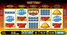 #Play in #demo Hot Shot Casino game at #demoslots.co.uk. #HotShotSlot game is designed and developed by #BallyTechnologies – one of the most #reputable gaming developers in the world.