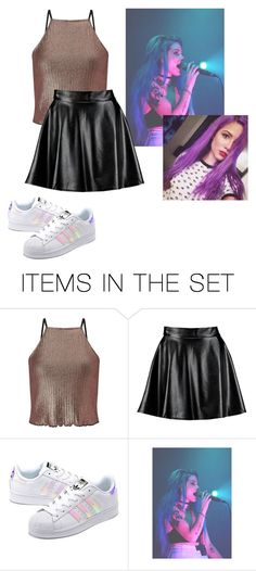 """""""Colors 