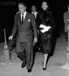 In Tehran for a four day visit that ended May shipping magnate Aristotle Onassis obviously enjoys the charms of a belly dancer at a party given in his honor, . Get premium, high resolution news photos at Getty Images Maria Callas, Charlize Theron Style, Heaviest Woman, Famous Couples, Famous Men, Famous People, Ancient Greek Art, Jacqueline Kennedy Onassis, Belly Dancers