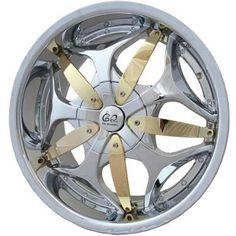 Holden, Ford Wheels & Tires | Nozes e espaçadores | Sydney e on-line