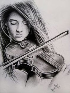 Learn how to play the violin #learntoplayviolin