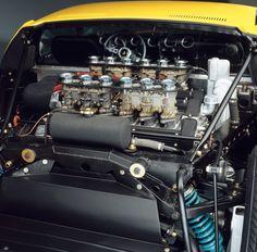 Photographs of the 1971 Lamborghini Miura Coupe. An image gallery of the 1971 Lamborghini Miura Ferrari, Maserati, Lamborghini Miura, My Dream Car, Dream Cars, Porsche, V12 Engine, Motor Engine, Race Engines