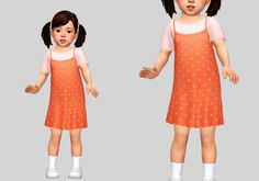 Cc Fashion, Best Sims, Sims 4 Mm Cc, Sims 4 Mods Clothes, David Sims, Sims 4 Toddler, The Sims 4 Download, Sims 4 Cc Finds, Clothing Tags