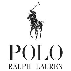 Shop Polo Ralph Lauren clothing and footwear. Browse dozens of designer products, from shirts and pants to sneakers and sportswear. Tommy Hilfiger Sneakers, Athletic Fashion, Preppy Style, Jazz, Sportswear, Polo Ralph Lauren, Urban, Jazz Music, Preppy