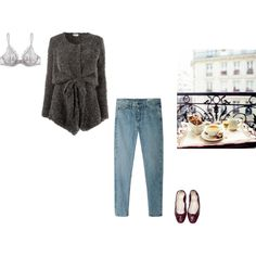 """Untitled #596"" by averona on Polyvore"