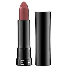 Sephora Rouge Shine Lipstick, Sweet Dreams No. 37 Sephora   https://www.amazon.com/gp/product/B00EF8B7ZU/ref=as_li_qf_sp_asin_il_tl?ie=UTF8&tag=rockaclothsto_kozmetika-20&camp=1789&creative=9325&linkCode=as2&creativeASIN=B00EF8B7ZU&linkId=6d7a47b8cfd64bf2f8d62804f9fb49c0