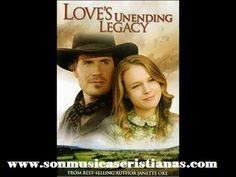 El sueño de amar | Películas Cristianas