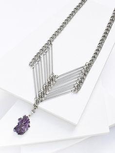 525dcb0e7f7b Collar Alpha - Comprar en Kona Queen Accesorios —  TiendaNube