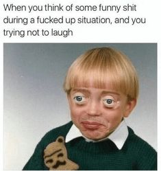 Hilarious and funny stuff is always a treat to watch. You'll feel like your childhood has came back once you start to feel the fun of memes and funny stuff. here are 26 funny stuff memes internet Memes Humor, New Memes, Jokes, Humor Quotes, Ford Memes, Funny Quotes, Funny Memes, Hilarious, Funniest Memes