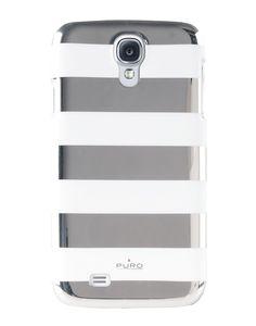 PURO Hi-tech gadget