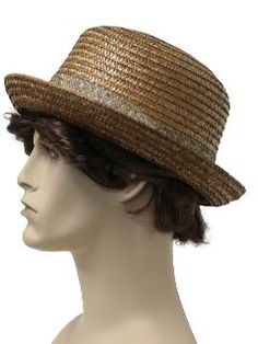 f6f4099c95e 87 Best Hats for the Groom and Groomsmen images