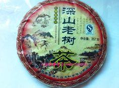 $29.99 (Buy here: https://alitems.com/g/1e8d114494ebda23ff8b16525dc3e8/?i=5&ulp=https%3A%2F%2Fwww.aliexpress.com%2Fitem%2FTea-PU-er-cooked-tea-seven-cake-tea-mountain-tea-trees-cooked-cake-357g%2F1809724606.html ) puer, 357g puerh tea, Chinese tea,Ripe Pu-erh,Shu Pu'er, Free shipping for just $29.99