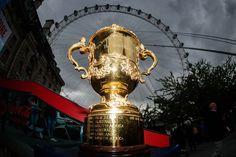 EN DIRECT. Angleterre-Fidji, match d'ouverture de la Coupe du monde de rugby