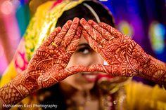 Mehndi Photo, Friendship Bracelets, Sarees, India, Gallery, Design, Fashion, Moda, Goa India