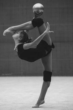 Only Aleksandra Soldatova Rhythmic Gymnastics Training, Gymnastics Moves, Amazing Gymnastics, Gymnastics Videos, Acrobatic Gymnastics, Gymnastics Pictures, Sport Gymnastics, Artistic Gymnastics, Gymnastics Problems