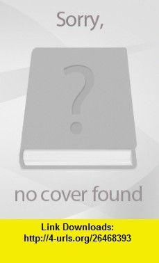 Biomes of the World Set 1 Ocean, Tundra, Temperate Forest, Rainforest (9780761400783) Elizabeth Kaplan, Edward R. Ricciuti , ISBN-10: 0761400788  , ISBN-13: 978-0761400783 ,  , tutorials , pdf , ebook , torrent , downloads , rapidshare , filesonic , hotfile , megaupload , fileserve
