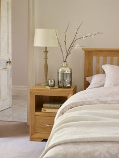 Bedroom Decor And Furniture oak bedroom furniture | house decorations | pinterest | oak