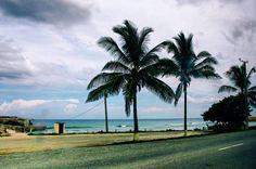 #Cuba #Havana #Ocean #Summer #trip #travel #vsco #vscocam #sun #vscobest #sky #vscogood #vscogram #instaday #instapic #instatag #instacool by paulinaquamarine