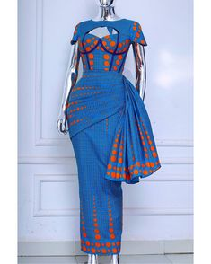 ankara styles pictures,ankara styles gown for ladies,beautiful latest ankara styles,latest ankara styles for wedding,latest ankara styles ovation Best African Dresses, African Fashion Ankara, African Traditional Dresses, Latest African Fashion Dresses, African Print Dresses, African Print Fashion, Africa Fashion, African Attire, African Men