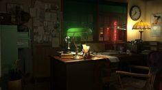 Super Scary Escape Room Toronto