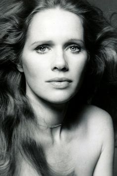 Through the 1960s and 70s, Ullmann appeared in over 30 movies on the big and small screen, many directed by visionary Swedish director Ingmar Bergman.