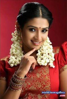 10 Most Beautiful Women, Beautiful Girl In India, Beautiful Girl Photo, Beautiful Indian Actress, Beautiful Actresses, Beautiful Children, Beautiful Models, India Beauty, Asian Beauty