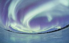 Northern Lights | Northern Lights Amazing Picture