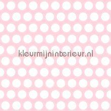 Everybody Bonjour 137-138 721 Esta for Kids wallpaper for clidsroom.