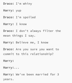 900 Harry Potter Couples Ideas In 2021 Harry Potter Harry Potter