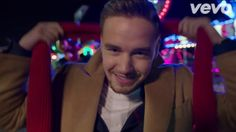 One Direction Night Changes. November 21, 2014