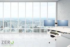 We have offer customizable deluxe standing desks and superior height adjusting drafting tables. Best Standing Desk, Standing Desks, Drafting Tables, Computer Desks, Modern Desk, Table Desk, Design, Writing Desk, Contemporary Desk
