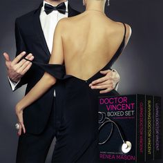Get the complete Good Doctor Trilogy on #Audible #Erotic #romance http://amp.gs/CWtU