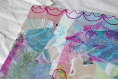 She Art background #2 | Flickr - Photo Sharing!
