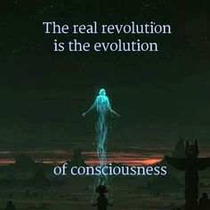 Too much pollution, Time for evolution, What's the solution..Spirit/Conscious revolution!! #Spiritual #Consciousness #Evolution #Revolution #Soul #Ascension #Transformation #Higherself #InnerPower #Soul #Knowthyself #Consciousness #Awaken #Alchemy